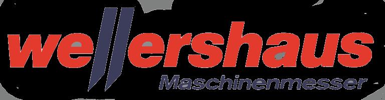 Wellershaus | Bandsägeblätter | Bandmesser | Mobile Bandsägeblätter | Bi-Metall Bandsägeblätter | Trennbandsägeblätte | Bandsäge